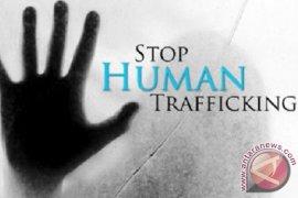 TKW Indonesia rentan perdagangan manusia di Eropa