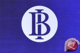 BMPD -kemenpar Bahas Penyaluran Kredit Usaha Pariwisata