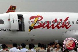 INDEF : Bagasi Berbayar Seharusnya Turunkan Harga Tiket Pesawat