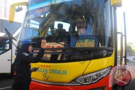Dishub Bekasi siagakan 230 personel selama mudik Lebaran