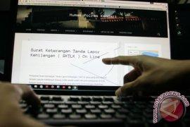 IWO Keluarkan Mandat Pembentukan Pengurus Bali