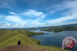 Masyarakat diminta jaga Gunung Cycloop dan Danau Sentani