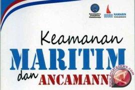 Indonesia, Malaysia, Filipina bahas kerja sama pengamanan maritim