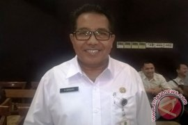 Kaltim Bersiap Ikuti Penas KTNA  Aceh
