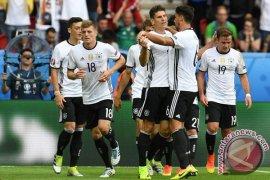 Loew: Jadi tuan rumah Piala Eropa memotivasi pemain muda Jerman