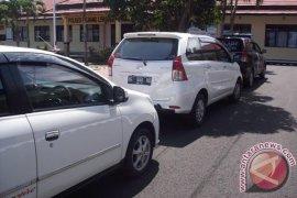 Polsek Lubuklinggau tangkap warga Rejanglebong terlibat pencurian