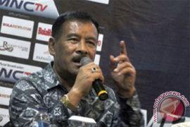 Komdis PSSI vonis Umuh Muchtar bersalah mogok Persib