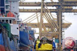 Kementerian Perdagangan buka peluang ekspor ke Yordania