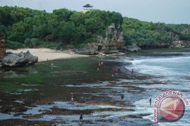 DIY targetkan pergerakan wisatawan 21 juta orang