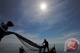 Nelayan Aceh Utara butuh alat tangkap ramah lingkungan