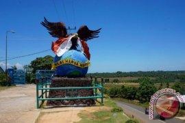 Tugu Perbatasan Negara akan Berdiri di Maratua