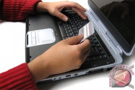 Belanja Online Ramai Saat Sahur