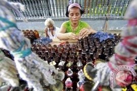 """Pemkot Gorontalo Siap Semarakan Festival """"Tumbilotohe"""""""