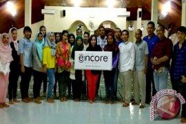 Rayakan Kebersamaan Ramadhan di Ramada Encore Bali Seminyak