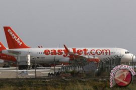 12 pemuda Israel ditahan di Siprus karena dugaan memerkosa turis