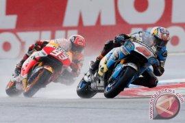 Miller Juara MotoGP di Assen