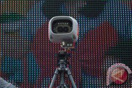Polisi pasang 20 CCTV  di Kepulauan Sangihe
