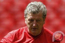 Hodgson Mundur Setelah Inggris Tersingkir Dari Piala Eropa