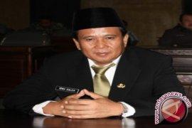 Bangka Tengah pelajari wisata islami Banda Aceh