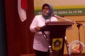 Dewan Pendidikan Bogor Diminta Tingkatkan Kualitas Pendidikan