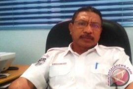 ASDP Ambon: Jumlah Penumpang Turun 84 Persen