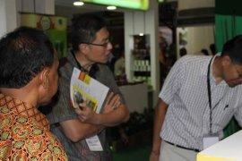 Disbun Inhil Promosikan Hasil Perkebunan di Tingkat Nasional Page 4 Small