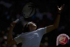 Zverev gagalkan Gasquet raih gelar ketiga Montpellier