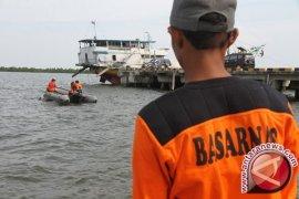 Basarnas Sukabumi Cari Jasad Wisatawan Hilang Tenggelam