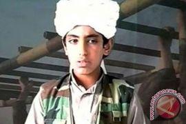 CIA umumkan barang sitaan saat penggerebekan Osama bin Laden