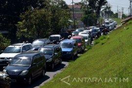 Sistem Integrasi Transportasi Solusi Atasi Kemacetan di Malang Raya