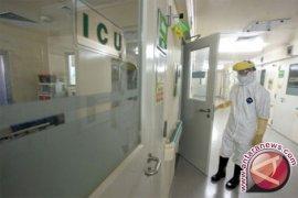 "Seorang pasien ""suspect"" virus corona di Jakarta  diisolasi"