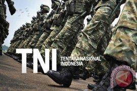 Oknum TNI Intimidasi Petani Proyek Cetak Sawah