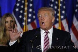 Trump Usir 60 Warga Rusia