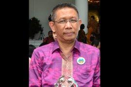 Pemkot Pontianak Hanya Setujui Anggaran Transportasi DPRD Rp6 Juta