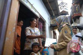DPRD Surabaya minta pemkot kontrol pendatang baru