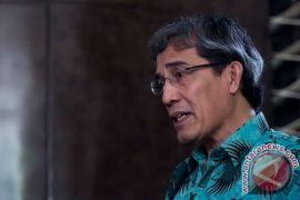 Indonesia-Afrika perkuat kerja sama akuntabilitas pemerintahan