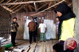 Banten Rancang Program Penanganan Kemiskinan Terintegrasi 2017