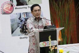 Kemenperin dukung upaya PII kembangkan SDM permesinan
