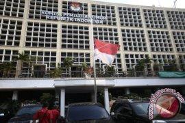 KPU segera rapat pleno penetapan DPT perbaikan