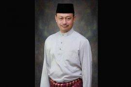 Wakil Wali Kota : Pontianak Segera Miliki PLTS