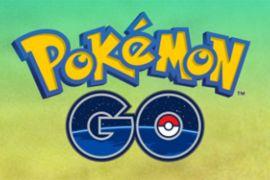 Pokemon GO rayakan Halloween mulai 20 Oktober