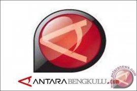 Bengkulu Gelar Festival Budaya Di Jakarta