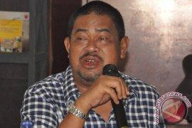 Bupati sampaikan pertangungjawaban APBK Aceh Barat
