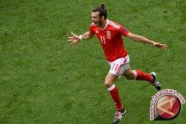Wales Lampaui Inggris Di Daftar Peringkat FIFA