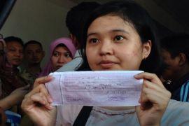 Dr H awalnya mencari vaksin palsu di Pasar Pramuka