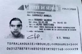 Prancis selidiki kemungkinan komplotan pembantu pelaku serangan Nice