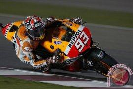 Klasemen Grand Prix MotoGP