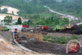 DPRD dorong pemerintah alih fungsi lahan pascatambang