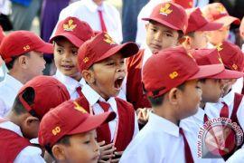 Anggota DPR: kebijakan full day school belum tepat