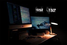 Havana protes langkah AS untuk tingkatkan akses Internet di Kuba